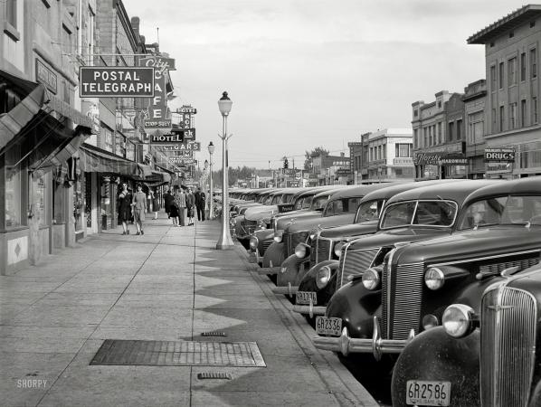 cars vintage photos. Black Bedroom Furniture Sets. Home Design Ideas