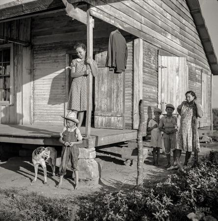 Shorpy Historical Photo Archive :: Facebook: 1910   Shorpy