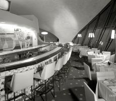 new york city vintage photos. Black Bedroom Furniture Sets. Home Design Ideas